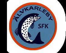 Älvkarleby Sportfiske Klubb