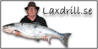 Laxdrill.se